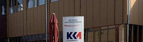 Klares Bekenntnis zum Kreiskrankenhaus Alsfeld der CDU-Vogelsberg